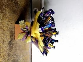 Cadbury Bouquet